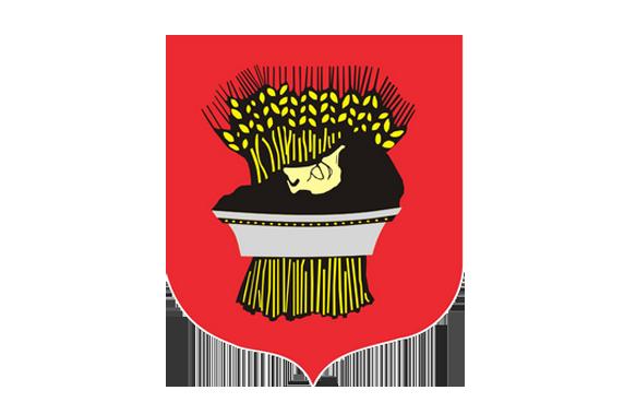 logo_ceglow