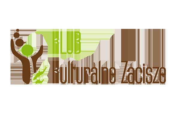 logo_klub_kulturalne_zacisze