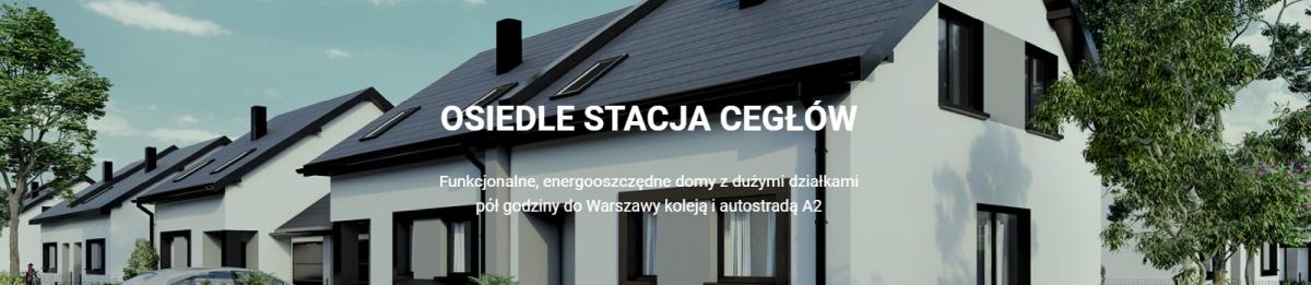 osiedle_stacja_ceglow