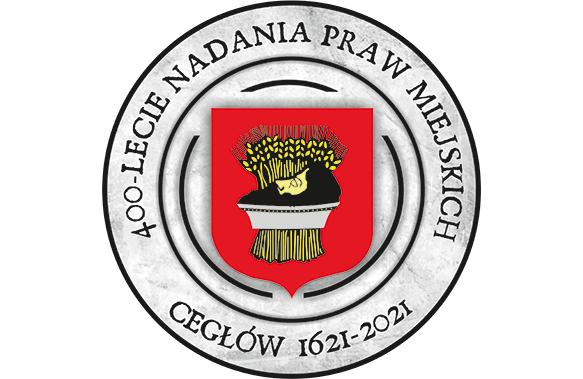 logo_400lecie