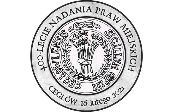 logo_400lecie_1